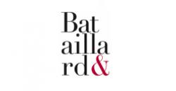 Btaillard Wein, Rothenburg