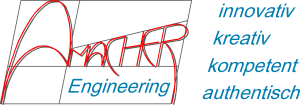 Logistikplanung, Betriebsplanung, Fabrikplanung, Projektmanagement