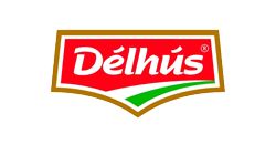 Delhus, Ungarn
