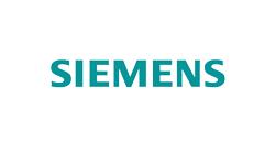 Siemens Schweiz AG, Zürich