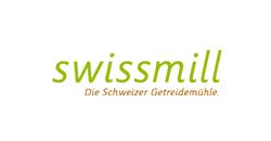 Swissmill, Zürich