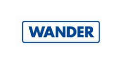 Wander AG, Neuenegg