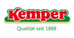 Herman Kemper, Deutschland
