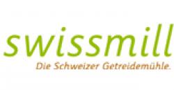 Swissmill, Materialflussanalyse